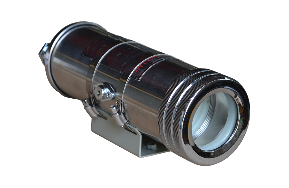 KBA149矿用本安型光纤摄像仪