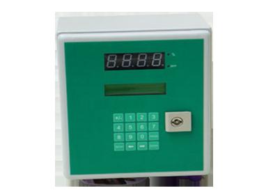 210N/S 常量氧变送器