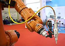 助力机械手案例图片5