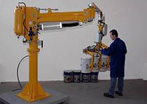 助力机械手案例图片1