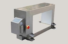 金属探测器的图片